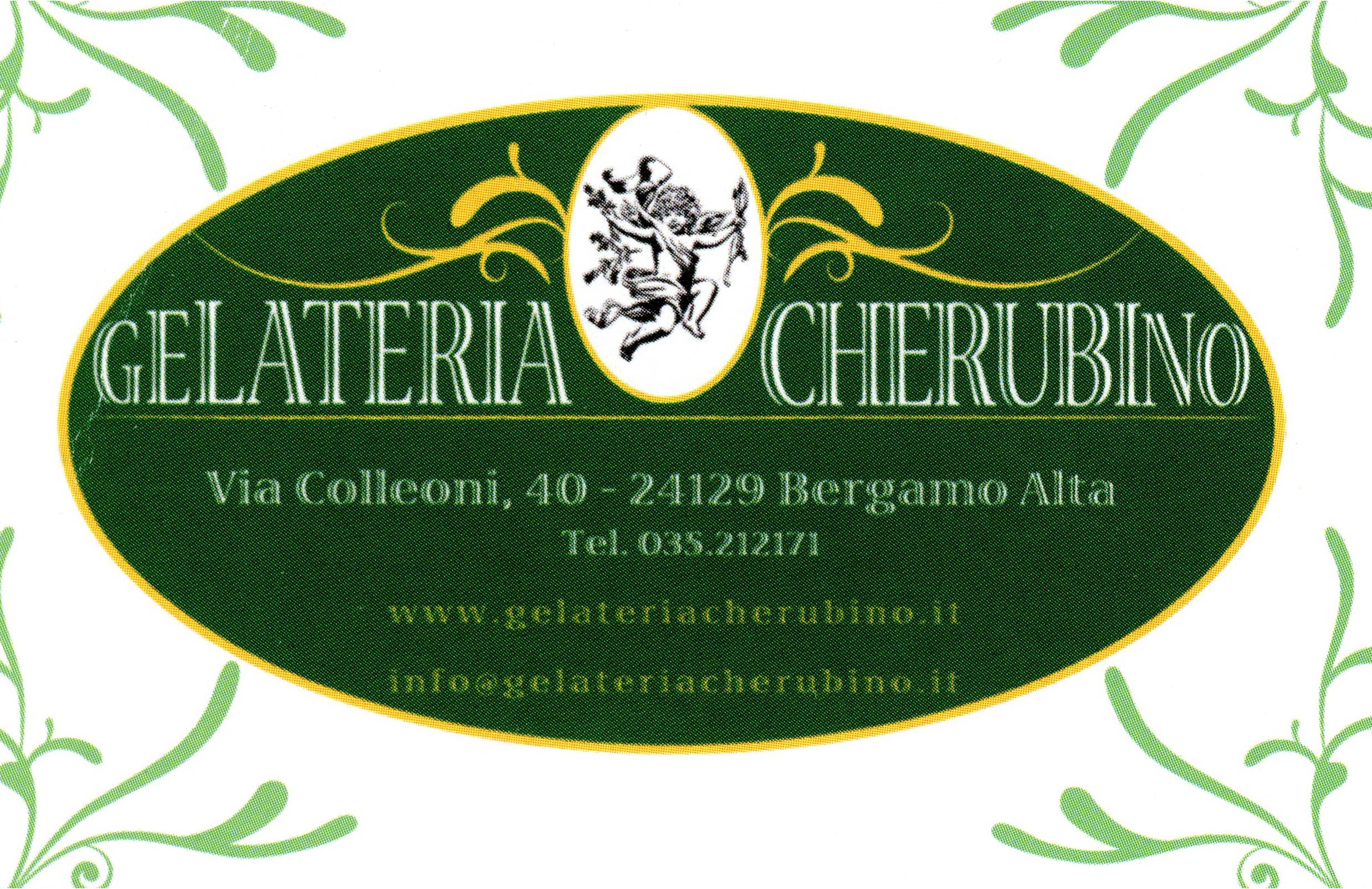 Flower Food_Bar_Gelateria-Cherubino