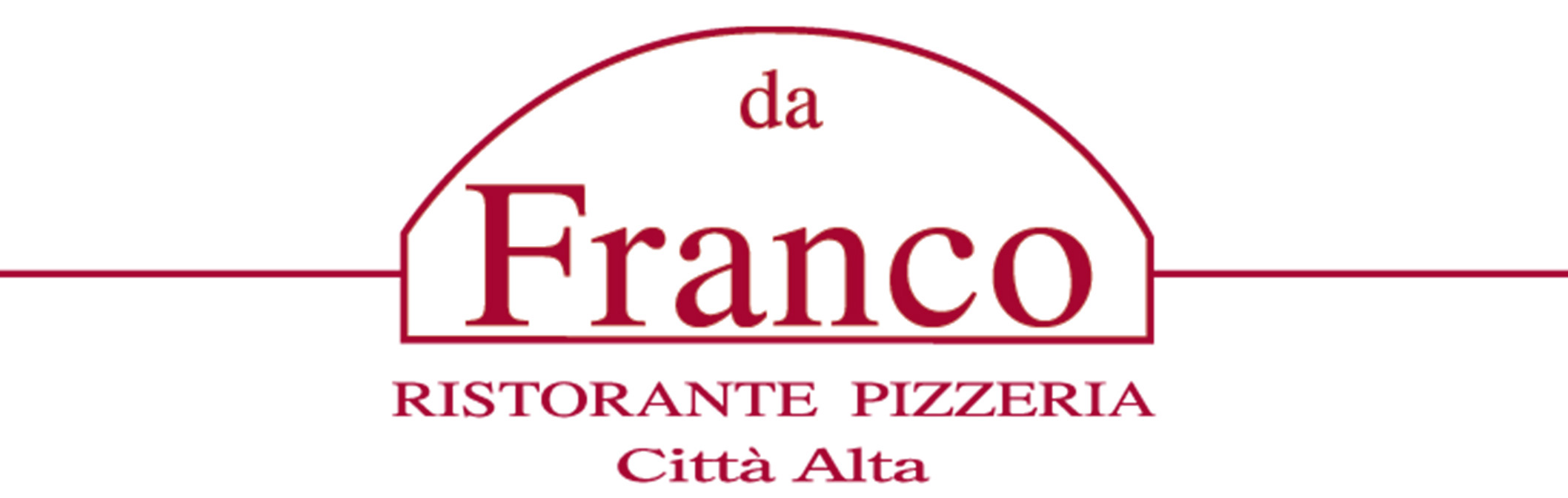 Flower Food_Ristorante_Da-Franco