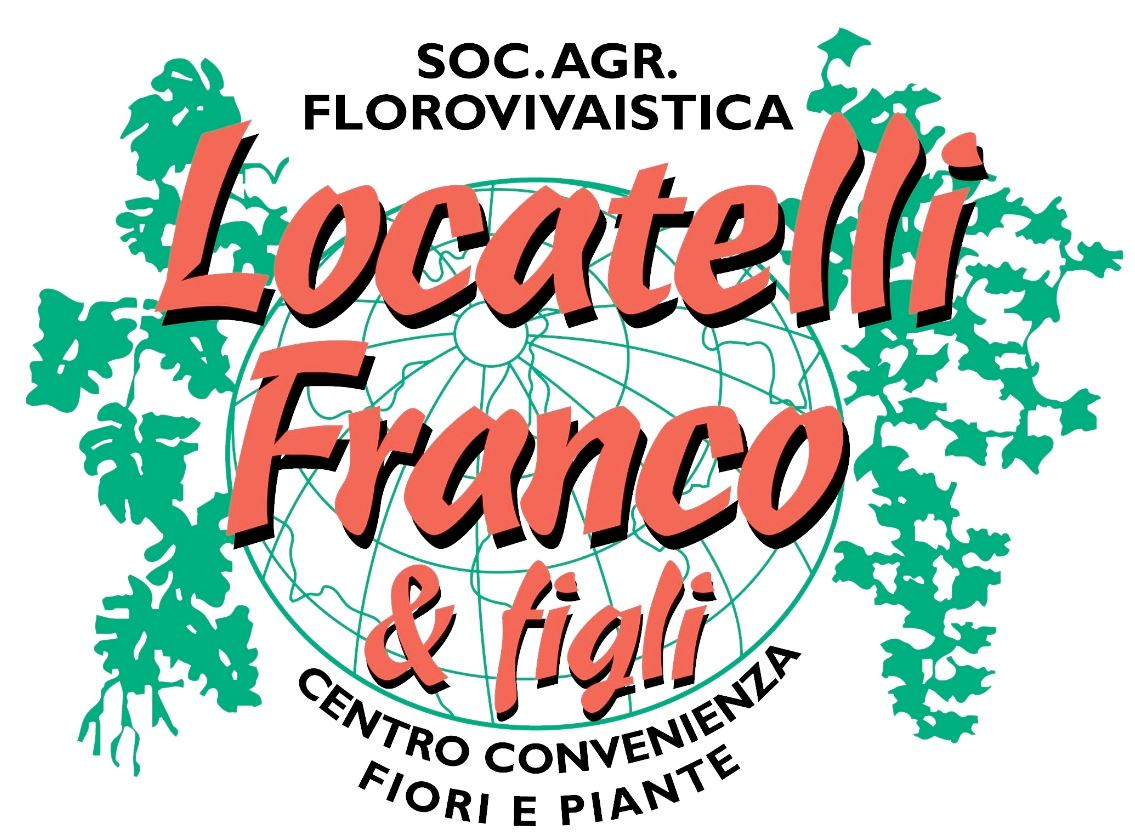 Logo_Locatelli_Franco
