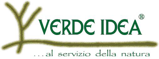 Plant Table Market_logo Verde Idea
