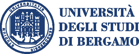 summer-school_logo-unibg