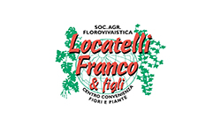 Locatelli Franco e figli