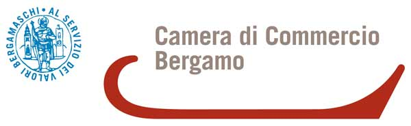 2019_logo Camera di Commercio (3)