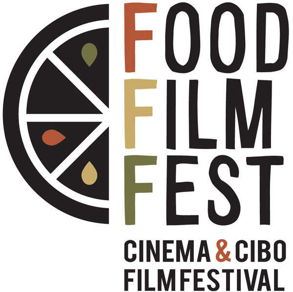 2019_logo-FILM-FOOD-FEST