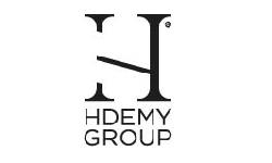 Hdemy group