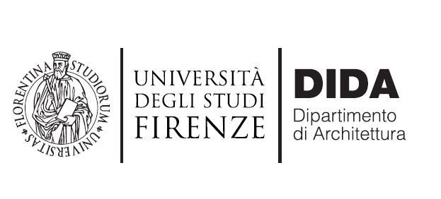 università di firenze_nero