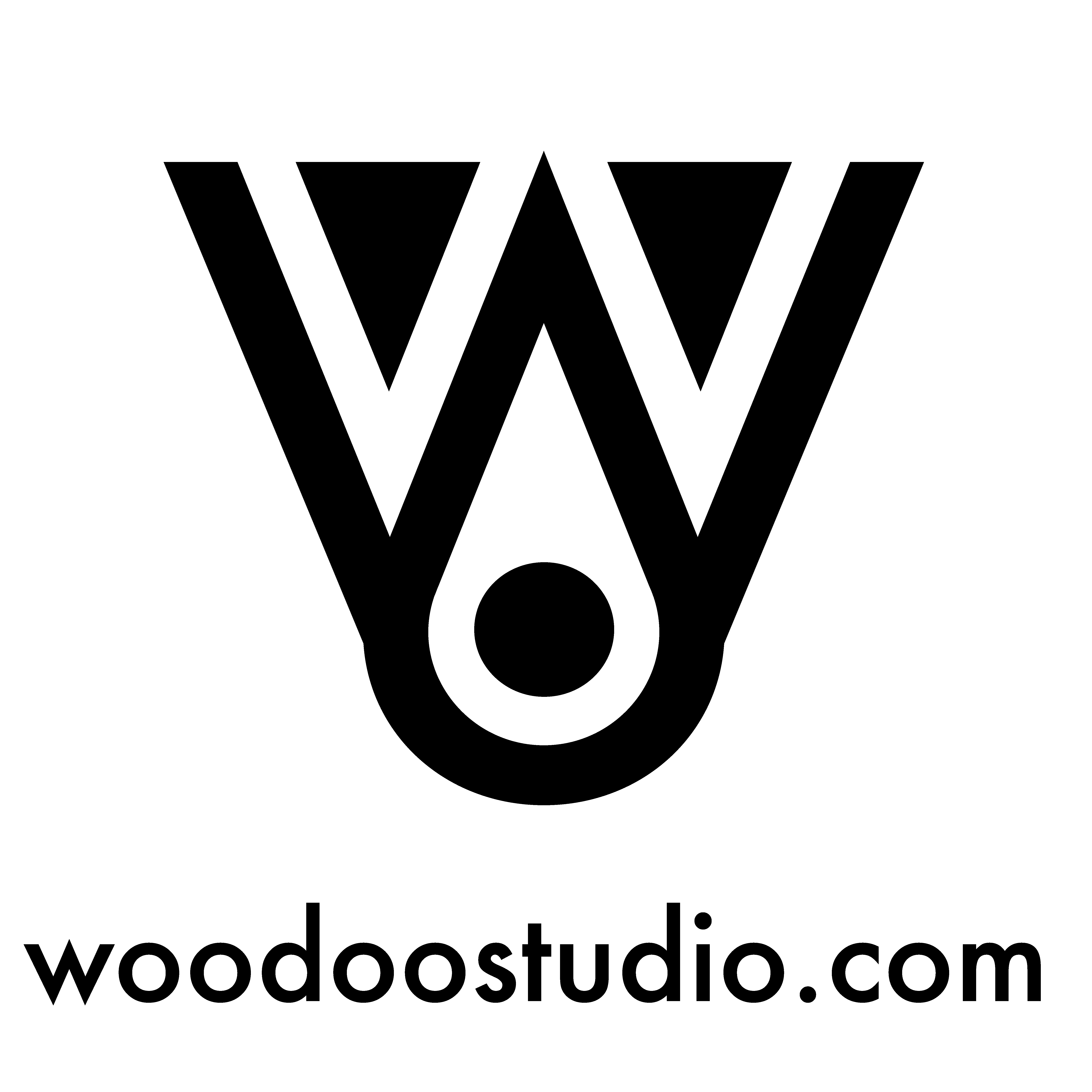 woodoo studio logo-01